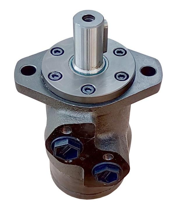 Гидромотор мр 250