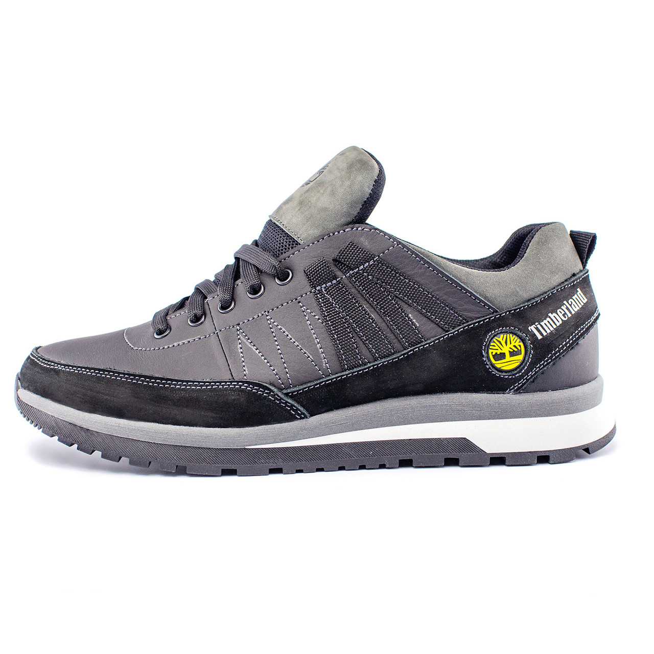 9364653d9819 Купить мужскую обувь в Хмельницком ᐉ Продажа мужской обуви, новой и ...