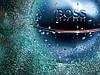 Hugo Boss Boss In Motion Blue - Фото