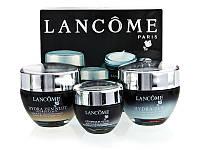 Набор кремов Lancome Genifique