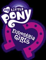 Ляльки Equestria Girls