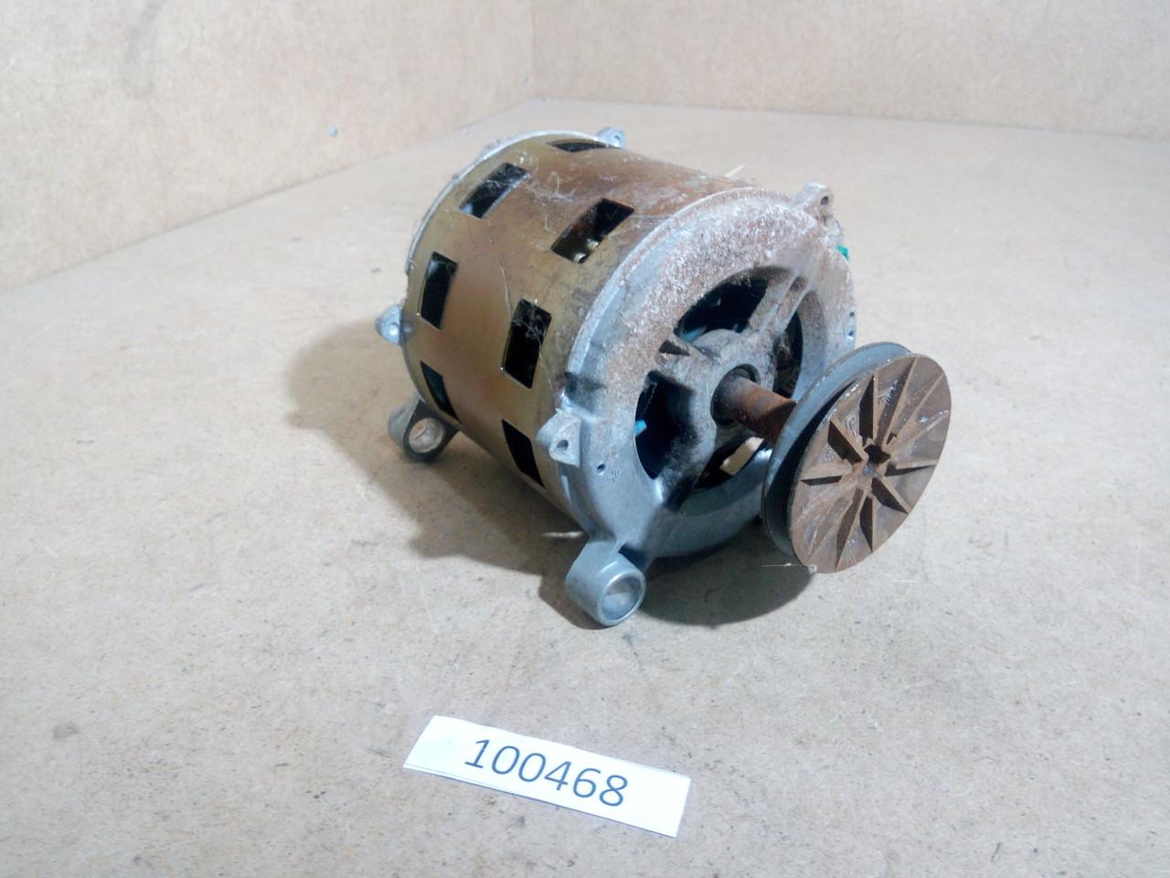 Двигатель ARDO A1000. 512005703  Б/У