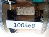 Двигун ARDO A1000. 512005703 Б/У, фото 2