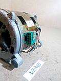 Двигатель ARDO A1000. 512005703  Б/У, фото 3