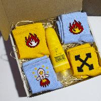 Подарочный набор 105 (wowbox), фото 1