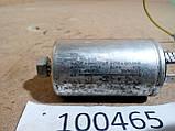 Сетевой фильтр MLR25PRL для ARDO A1000.  452204571  Б/У, фото 2