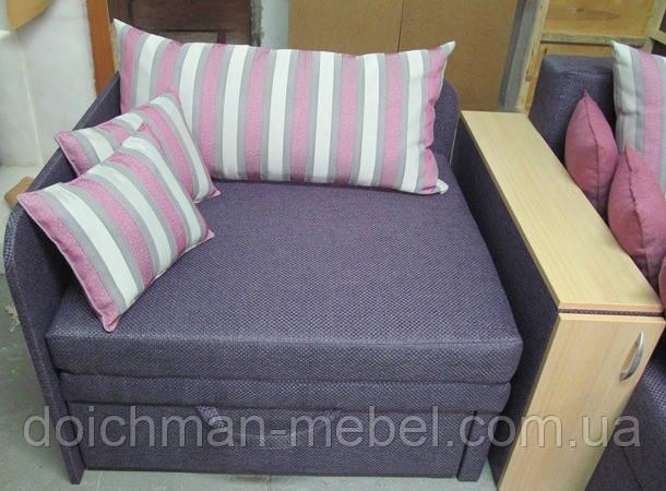 детские диваны раскладной диван для детей мини цена 3 500 грн