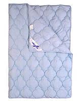 Billerbeck Одеяло Нина детское облегченное 110х140