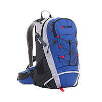 Рюкзак Red Point Daypack 25, фото 1