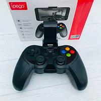 Игровой джойстик Bluetooth геймпад iPega PG-9078 Игровой Контроллер
