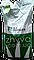 Газон тіньовий Universal / Газонная трава (Дания) 20кг, фото 3