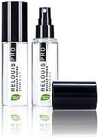 Спрей-фиксатор макияжа RELOUIS PRO Makeup Fixing Spray 3 in 1, фото 1
