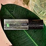 Спрей-фиксатор макияжа RELOUIS PRO Makeup Fixing Spray 3 in 1, фото 3