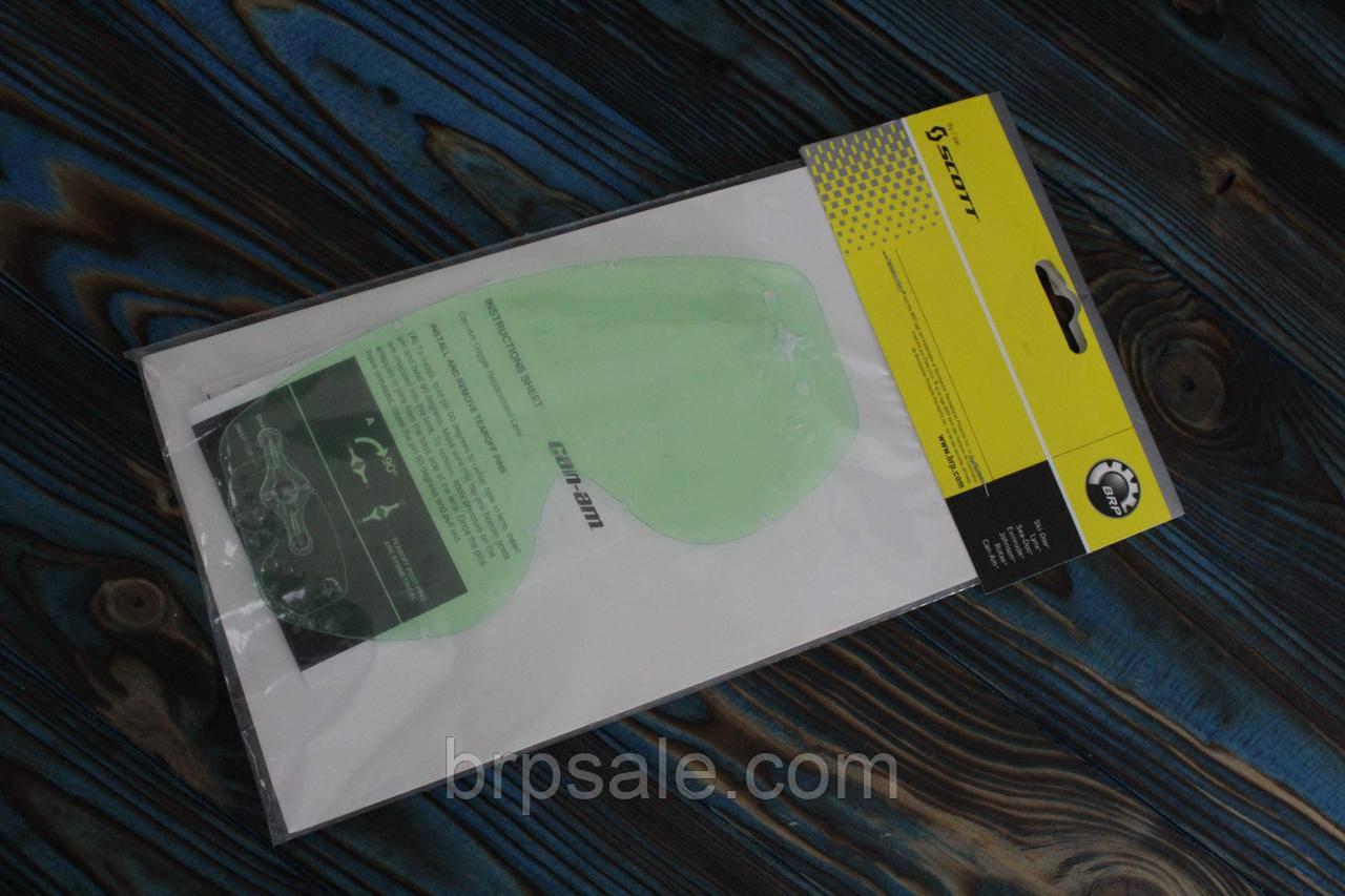 Линзы RPM Single UV GOGGLE SINGLE LENS