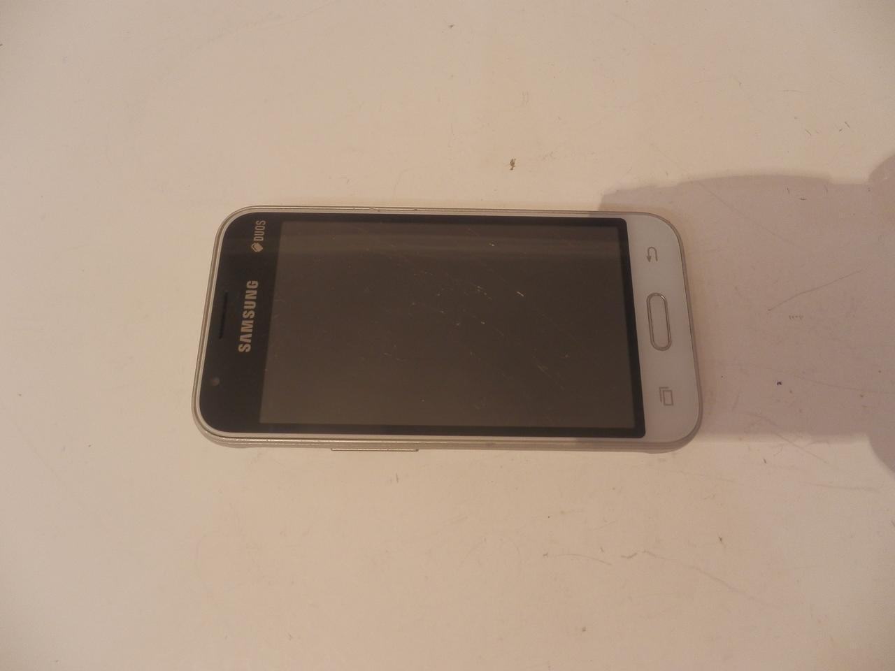 Мобильный телефон Samsung J105 №6807