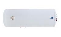 Бойлер ARTI WHH SLIM DRY 80L/2. Повышенная компактность для горизонтального монтажа с сухим тэном.
