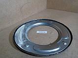 Передній полубак Siemens WM36010. Б/У, фото 2