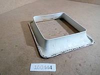 Рамка внутренняя  Whirlpool AWT2290. 461973084451  Б/У