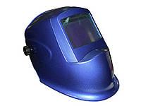 Сварочная маска хамелеон WH8912, фото 1