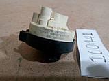 Датчик рівня води Whirlpool AWT2290. 90489119 Б/У, фото 2