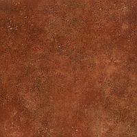 Java braz ,bez,krem(33x33)  плитка керамическая
