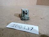 Мережевий фільтр Whirlpool AWT2290. 461971041471 Б/У, фото 2