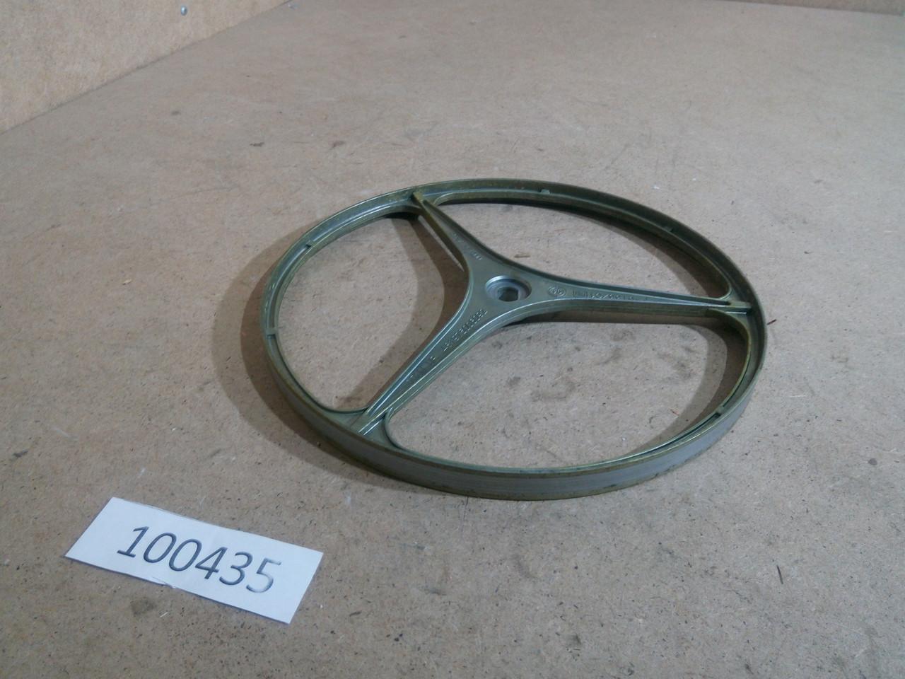 Шків Whirlpool AWT2290. 461975006092 Б/У