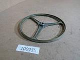 Шків Whirlpool AWT2290. 461975006092 Б/У, фото 2