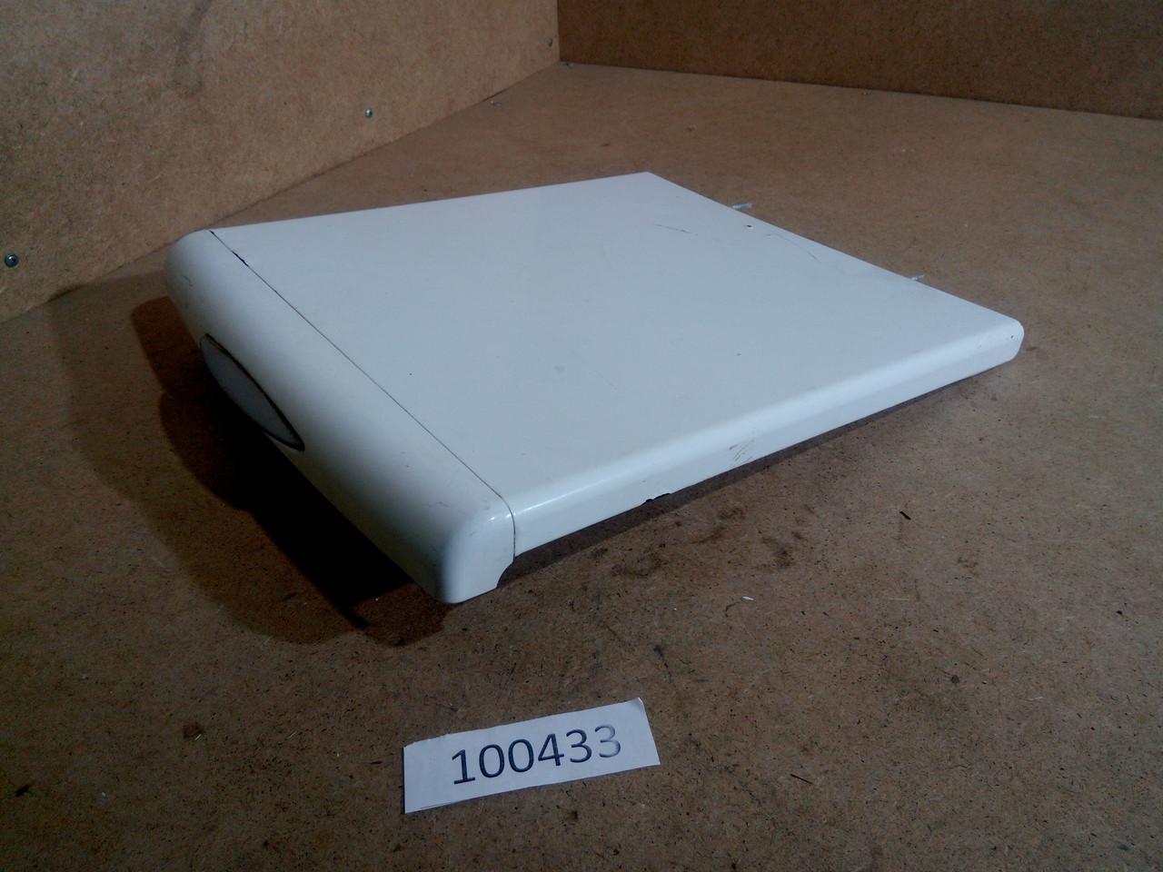Верхняя крышка Whirlpool AWT2290  Б/У
