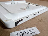 Верхня кришка Whirlpool AWT2290 Б/У, фото 3