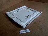 Верхня кришка Whirlpool AWT2290 Б/У, фото 4