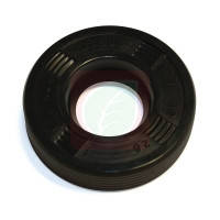 Сальник коленвала Oleo-Mac Sparta 25, 25tr (3050030R)