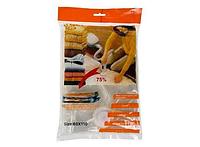 Вакуумный пакет для хранения вещей (80 * 110 см.), фото 1