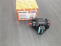 Клапан турбины AUTOTECHTEILE 100 5455 (75-90кВт) синий MERCEDES SPRINTER CDI