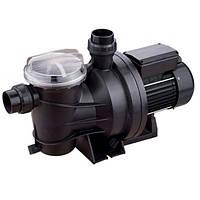 Насос для бассейна SPRUT FCP-1100 Спрут (172105)