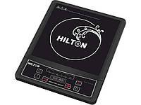 Индукционная электроплита HILTON 3897