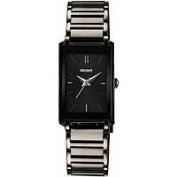 Жіночий годинник Orient FUBTT002B0