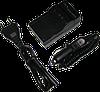 Зарядное устройство для Olympus LI-60B (Digital)