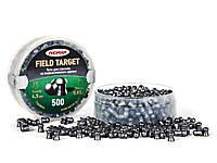 Пули Люман Field Target, 0,68 (500 шт)