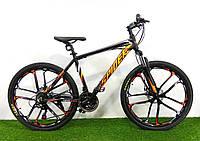Велосипеды CORSO