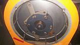 Универсальная молотковая дробилка промышленная для сухарей и др. 800 кг/час Германия, фото 5