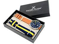 Годинник Daniel Klein DK11288-5 (НАБІР), фото 1