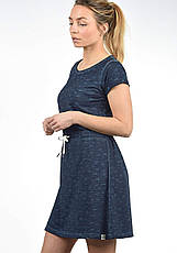 Повседневное платье с круглым вырезом Birdy от Desires (Дания)  в размере S, фото 3