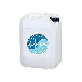 Бланидас-А фоам Плюс (Blanidas-A Foam Plus) - кислотное средство для OPC-мойки, 20 л