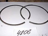 Маслосъемное кольцо СМД-14-31 (чугун, Клинцы), А27.1350.000