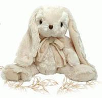 Мягкая игрушка Bukowski кролик по имени Andre, 40 см