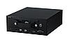 Автомобільний відеореєстратор Samsung TRM-810S Hanwha Techwin Wisenet