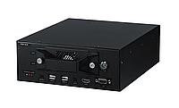 Автомобильный видеорегистратор Samsung TRM-810S Hanwha Techwin Wisenet