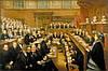 Закон «Об обеспечении права на справедливый суд»