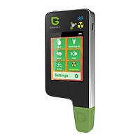 Нітрат-тестер Anmez Greentest Eco 5 (Greentest Eco 5)